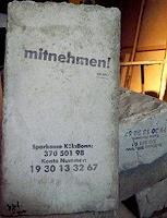Yvonne-van-Huelsen-Gesellschaft-Glauben-Moderne-Kunst-am-Bau