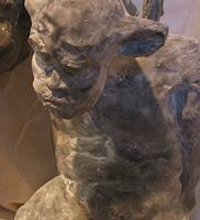 Yvonne-van-Huelsen-Mythologie-Gegenwartskunst--Gegenwartskunst-