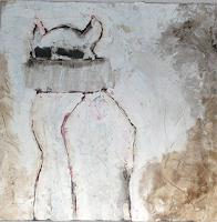 Yvonne-van-Huelsen-Krieg-Religion-Gegenwartskunst--Gegenwartskunst-