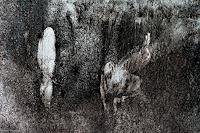 Manfred-Kriegelstein-Abstraktes