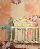 Ulrich-Hartig-Mythologie-Architektur