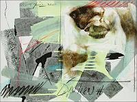 Francisco-Nunez-Menschen-Gesichter-Abstraktes