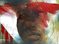 Francisco-Nunez-Menschen-Gesichter-Menschen-Frau