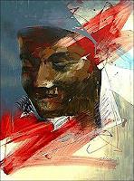 Francisco-Nunez-Menschen-Gesichter-Menschen-Portraet