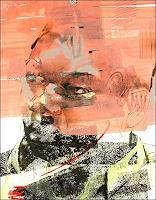 Francisco-Nunez-Menschen-Gesichter-Diverse-Menschen