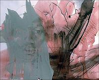 Francisco-Nunez-Menschen-Gesichter-Gefuehle-Depression