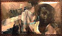 Francisco-Nunez-Religion-Menschen-Portraet