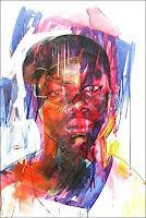 Francisco-Nunez-Menschen-Frau-Menschen-Portraet