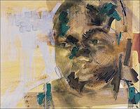 Francisco-Nunez-Menschen-Gesichter-Menschen-Kinder