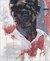Francisco-Nunez-Menschen-Mann-Menschen-Portraet
