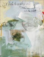 Francisco-Nunez-Menschen-Gesichter-Poesie