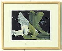 Francisco-Nunez-Abstraktes-Diverses