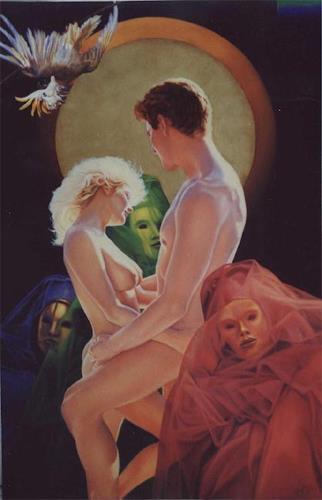 gay kino bremen erotic comics bdsm
