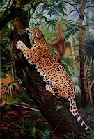 Ralf-Vieweg-1-Tiere-Land-Tiere-Land-Neuzeit-Realismus