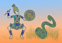 Liona-Toussaint-Mythologie-Fantasie