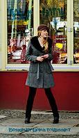 Liona-Toussaint-Fashion-Menschen-Frau