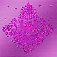 Liona-Toussaint-Abstraktes-Religion