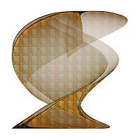 Liona-Toussaint-Abstraktes-Symbol