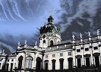 Liona-Toussaint-Architektur-Diverse-Romantik