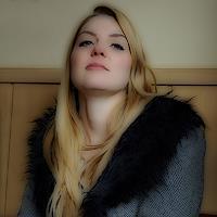Liona-Toussaint-Menschen-Gesichter-Menschen-Frau
