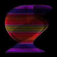 Liona-Toussaint-Abstraktes-Bewegung