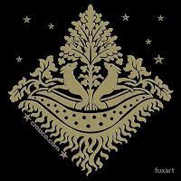 Liona-Toussaint-Tiere-Land-Religion