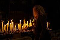 Liona-Toussaint-Gefuehle-Trauer-Religion