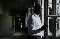 Liona-Toussaint-Menschen-Mann-Diverse-Gefuehle