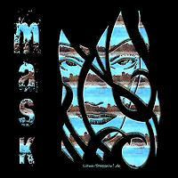 Liona-Toussaint-Abstraktes-Fantasie