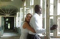 Liona-Toussaint-Menschen-Paare-Diverse-Gefuehle
