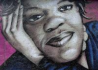 Liona-Toussaint-Menschen-Gesichter-Gesellschaft