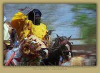 Liona-Toussaint-Situationen-Geschichte