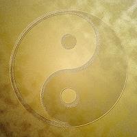 Liona-Toussaint-Glauben-Mythologie