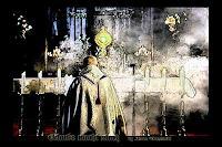 Liona-Toussaint-Glauben-Religion