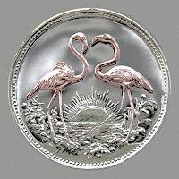 Liona-Toussaint-Diverse-Tiere-Natur-Diverse