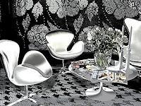 Liona-Toussaint-Wohnen-Zimmer-Dekoratives