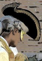 Liona-Toussaint-Menschen-Mann-Fashion