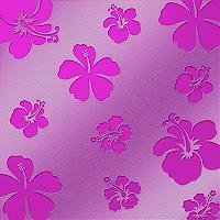 Liona-Toussaint-Dekoratives-Pflanzen-Blumen