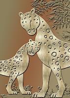 Liona-Toussaint-Tiere-Land-Gefuehle-Geborgenheit