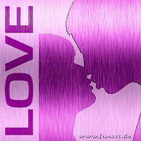 Liona-Toussaint-Menschen-Paare-Gefuehle-Liebe