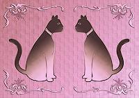 Liona-Toussaint-Tiere-Land-Diverse-Romantik