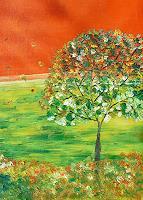 Liona-Toussaint-Landschaft-Herbst-Pflanzen-Baeume