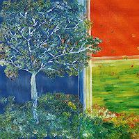 Liona-Toussaint-Diverse-Landschaften-Glauben