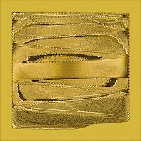 Liona-Toussaint-Dekoratives-Abstraktes-Moderne-Abstrakte-Kunst