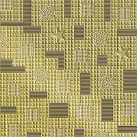 Liona-Toussaint-Abstraktes-Dekoratives
