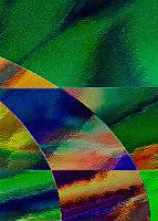 Liona-Toussaint-Abstraktes-Bewegung-Gegenwartskunst--Gegenwartskunst-