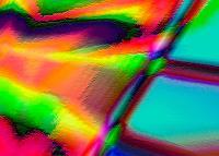Liona-Toussaint-Abstraktes-Bewegung-Moderne-Abstrakte-Kunst