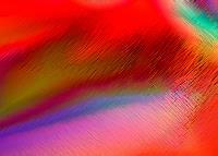 Liona-Toussaint-Abstraktes-Dekoratives-Moderne-Moderne