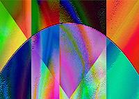 Liona-Toussaint-Abstraktes-Fantasie-Gegenwartskunst--Gegenwartskunst-