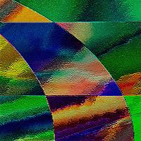 Liona-Toussaint-Abstraktes-Glauben-Moderne-Moderne